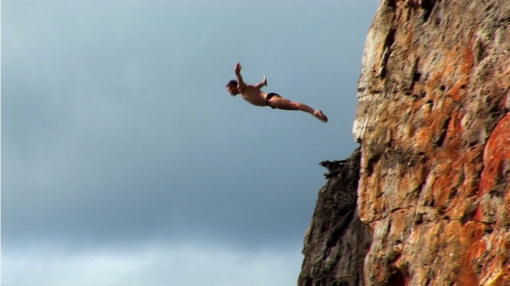 cliff-diving3