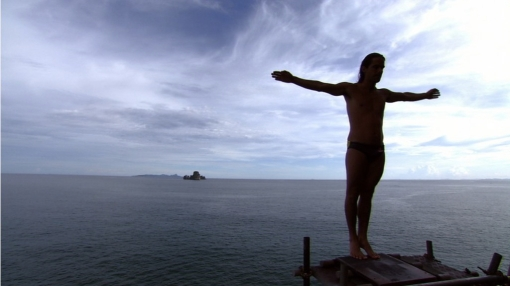 cliff-diving9