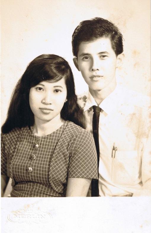 1966-mumdad