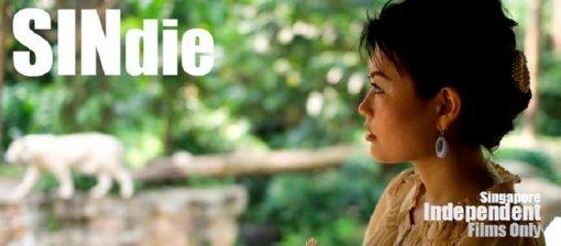 sindie-cover-09-1
