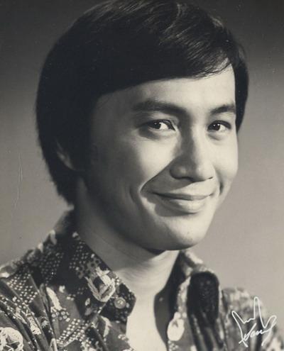 Sam Hui1